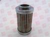 HYDAC 0060-D-010-BH4HC ( FILTER ELEMENT ) -Image