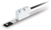 Linear Encoder with Integrated Converter -- SML • SMH