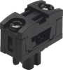 Cable socket -- ASI-SD-FK180 - Image