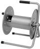 AVC Series Portable Cable Storage Reel -- AVC20-14-16