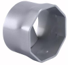 OTC 1941 8 Point Locknut Socket -- OTC1941