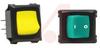 Switch, -- 70131722