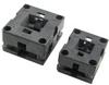 Open Top H-Pin® Socket (RA) -- Open Top H-Pin® Socket (RA)