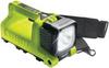 Pelican 9410 LED Lantern -- 194280-98186 - Image