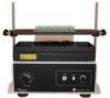 Pulsing Vortexer Mixer -- 099A PVM12