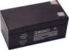 NEWPORT MEDICAL INSTRUMENTS E150 VENTILATOR battery (replacement) -- BB-039420