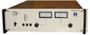 Rack Mount Power Supplies -- SERIES OL3000