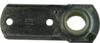 Rod End Mounted Bearing -- CD1406P