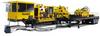 D750x900 NAVIGATOR® Horizontal Directional Drill