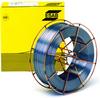 Arcaloy Nickel Steel Solid Wires -- Arcaloy 625 - Image