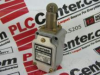 LIMIT SWITCH TOP ROLLER PLUNGER MOMENTARY -- 54LA51