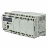 Controllers - Programmable Logic (PLC) -- 1110-3205-ND -Image