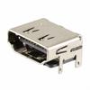 USB, DVI, HDMI Connectors -- 1175-1702-ND - Image