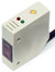 Through-Beam Photoelectric Sensor -- PTR4P5MNS