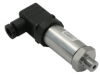 Pressure Transmitter -- OxyProof