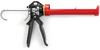 3M 310M Manual Applicator -- 310M MANUAL APPLICATOR -Image