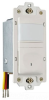 Occupancy Sensor/Switch -- RW500U-LACC4 -- View Larger Image