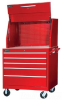 Tool Chest/Cabinet -- 50883