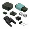 Fiber Optic Connectors -- 62-1366-ND -Image