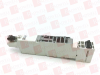 SMC ARBQ4000-N0-P-1 ( INTERFACE REGULATOR, VQ4000 ) -Image