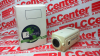 BAXALL CDSP9713/LV ( CCTV CAMERA COLOUR 480RES 12VDC 24VAC 50/60HZ 5W ) -Image