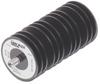 1478 Medium Power Coaxial Termination (SMK, DC-40 GHz, 20 W) -- 1478-1 -- View Larger Image