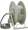 Series SCR700 Spring Rewind Reels -- SCR10-17-19