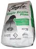 Condor EB2200-227 Eagle Econo Plan, Self Leveling -- CEMENTECOPLA50LBS