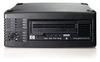 Hewlett Packard StorageWorks LTO Ultrium 4 Tape Drive -- EH922A#ABA