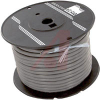 Cable, Multi-Conductor; 10; 24 AWG; 7 x32; 0.25 in.; 0.010 in.; 0.032 in. -- 70138329 - Image