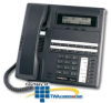 Vertical-Comdial 12 Line Impact SCS Speakerphone with.. -- 8312SJ