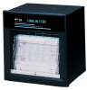 Programmable Chart Recorders -- RD100B and RD1800B Series
