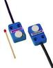 Honeywell Sensing and Control 948-ISY-2D-002-180E Sensors, Proximity Sensors, Ultrasonic Sensors -- 948-ISY-2D-002-180E