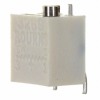 Trimmer Potentiometers -- 3269P-ES2-104G-ND -Image
