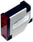 Retro-reflective Photoelectric Sensor -- PRR5P2MNS