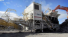 Lokotrack® LT160E™ Mobile Jaw Crushing Plant -- View Larger Image