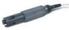 5740 sc Galvanic Membrane Dissolved Oxygen Sensor