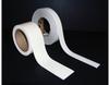 3M 6900 White Marking Tape - 1 in Width x 50 yd Length - 23241 -- 051135-23241