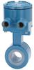 Rosemount 8711 Wafer Magnetic Flow Meter Sensors