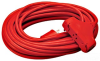 Extension Cord -- 042188804 -- View Larger Image