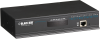 KVM Switch 8-Port CATX -- KV0081A