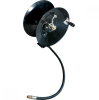 Industrial Hose Reel With Mounting Base -- DHR50100D - Image