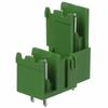 Terminal Blocks - Headers, Plugs and Sockets -- ED1905-ND -Image