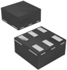 Logic - Buffers, Drivers, Receivers, Transceivers -- 1727-8033-2-ND -Image