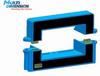 Open-close Type Current Sensor With Square Hole -- TMR7201-B - Image