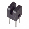 Optical Sensors - Photointerrupters - Slot Type - Transistor Output -- CNZ1002-ND -Image