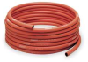 Hose,Air,1 In ID x 150 Ft,Red -- 5W732