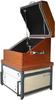 Turnkey Acoustic Calibration Workstation -- 9350C
