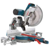 BOSCH 12 In. Dual-Bevel Glide Miter Saw -- Model# GCM12SD