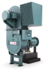 Industrial Burner -- ProFire-XL Series